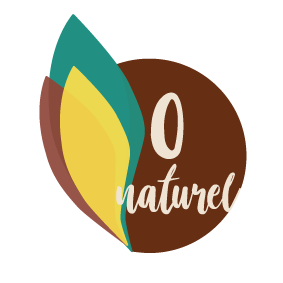 logo O naturel